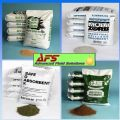 Loose Absorbents / Clay Granules
